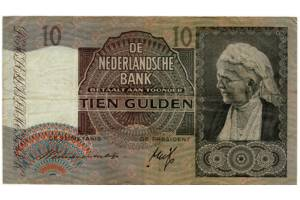 10 Gulden 01.06.1940-03.01.1941   avers.jpg