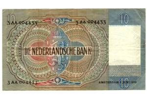 10 Gulden 01.06.1940-03.01.1941   revers.jpg