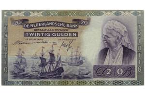20 Gulden 20.07.1939-19.03.1941   avers.jpg