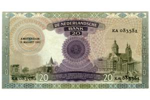 20 Gulden 20.07.1939-19.03.1941   revers.jpg