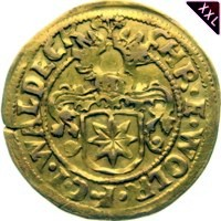 1 Goldgulden (Kipper)   revers.jpg