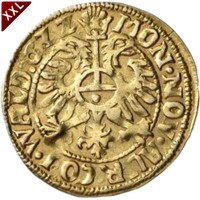 1 Goldgulden (Kipper)   avers.jpg
