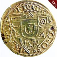 1 Goldgulden   revers.jpg